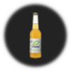 ice_tea_alpen-tee_swiss_herbs_chaya_glas_33cl