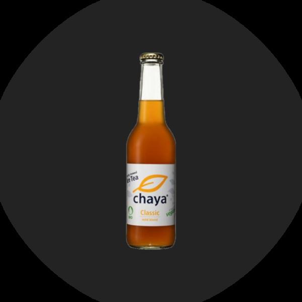 ice_tea_classic_mild_blend_chaya_glas_33cl