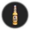 ice_tea_club-mate_glas_33cl