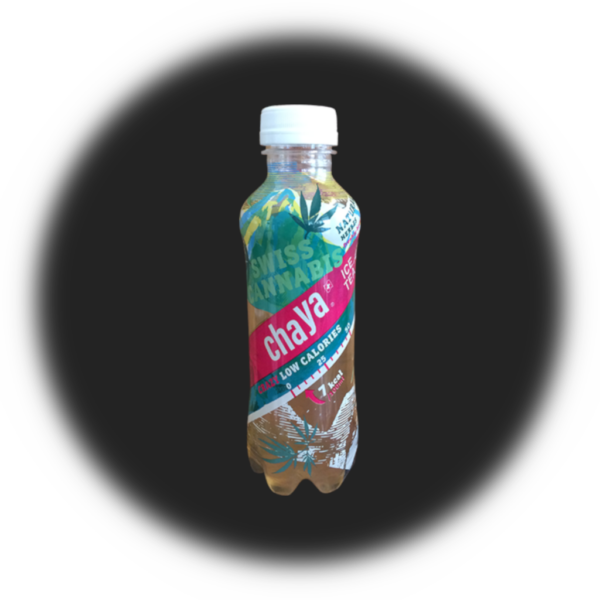 ice_tea_swiss_cannabis_chaya_pet_5dl