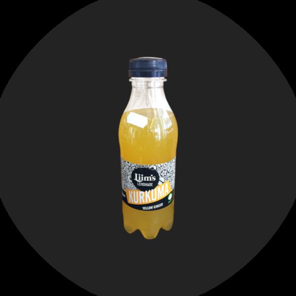 lemonade_kurkuma_liims_pet_5dl