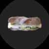 sandwich_kaese_brie_o_gruyere