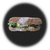 sandwich_mediterranes_gemuese
