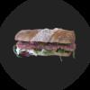 sandwich_salami