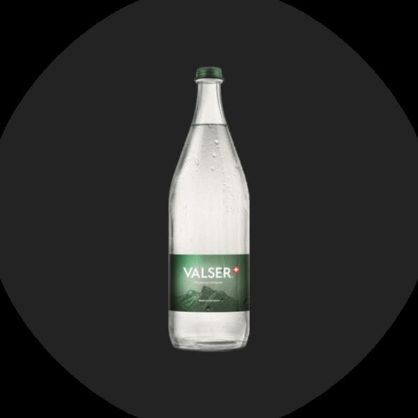 wasser_m_kohlensaeure_valser_glas_1l
