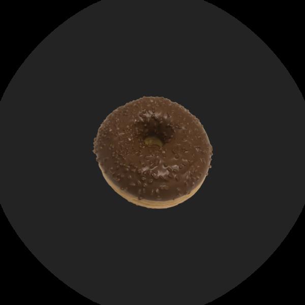 donut_schokolade1