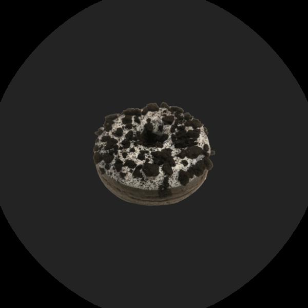 donut_weiss_streusel1