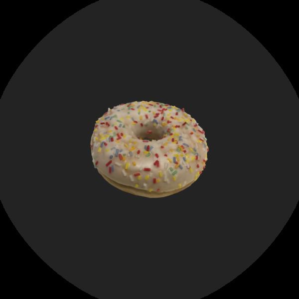 donut_weiss_streusel2