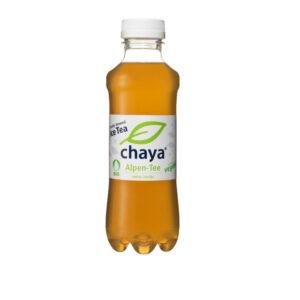 Ice Tea Chaya Bio Eistee